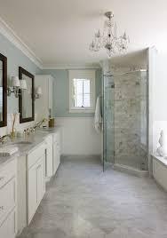 spa bathroom design spa bathroom design part 2 choosing a color scheme mjn and
