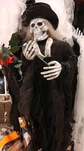 death row spirit halloween worshiping with children september 2015