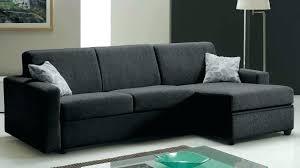 canapé convertible rapido pas cher canape lit 120 cm canapa sofa divan canapac 2 3 places sun
