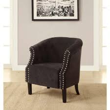 chairs living room linon home decor chairs living room furniture the home depot
