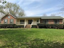 country homes country homes real estate for sale hendersonville tn