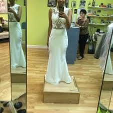 anh u0027s tailor u0026 alterations prices u0026 reviews houston tx