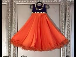 bridal western dresses for kids designs kids casual dresses