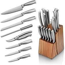 bonne marque de couteau de cuisine bonne marque de couteau de cuisine lovely les couteaux vie pratique
