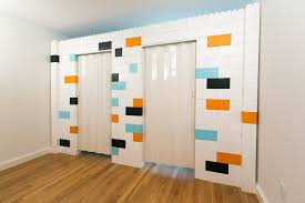 Temporary Walls Room Dividers by Room Divider Wall Ingenious And Creative Divider Walls Smart