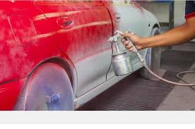 car painting prices krogen co