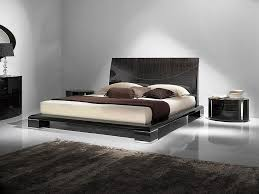 Wooden Bedroom Design Modern Wood Bed Design Ideas The Modern Wood Bed Is