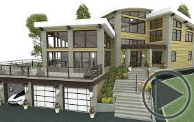 free online architecture software cad for home design home design architecture software home design