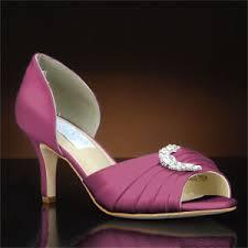 wedding shoes purple purple wedding shoes my glass slipper
