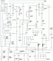 28 house wiring diagram for lights how to learn about