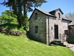 Holiday Cottages In Bideford by The Folly The Folly In Bideford 9mls S