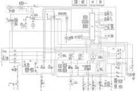 yamaha fzr 600 wiring diagram 4k wallpapers