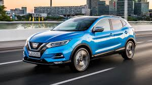 nissan qashqai australia review 2017 nissan qashqai review top gear