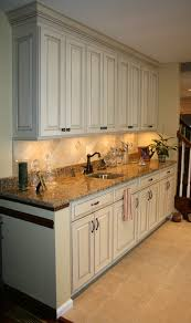 Discount Kitchen Cabinets St Louis Explore St Louis Kitchen Cabinets Design Remodeling Works Of Art