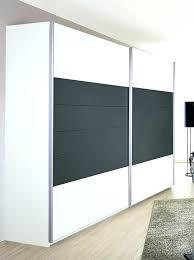 bureau mambo meubles gautier bureau meubles gautier bureau cliquez ici a meuble