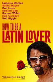 watching how to be a latin lover 2017