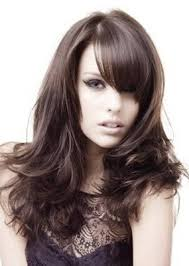 haircut for long hair girl ladies long hairstyles 2015 latest long haircuts and for women and