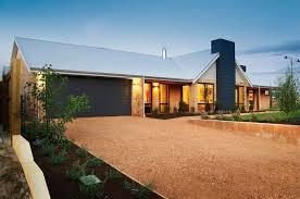 Cool Home Designs House Plans Bungalow Small Design Ideas