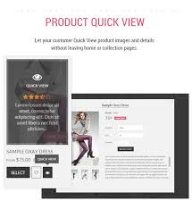 qrack responsive html shop template by beocode themeforest