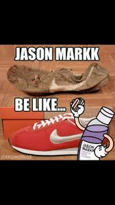 Sneaker Meme - image the roast continues the best sneaker memes out there