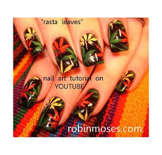 624 best nails images on pinterest nail art designs pretty