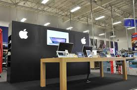 mac mini best buy best buy reportedly rolling out dedicated samsung store within a