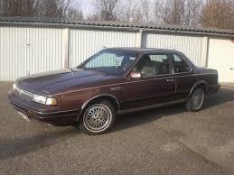 1990 oldsmobile cutlass ciera partsopen