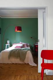 colori muro da letto gallery of oltre 25 fantastiche idee su dipingere pareti da