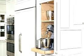 kitchen cabinet door hardware retractable cabinet doors hardware beautiful sliding cabinet doors