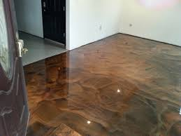 sherwin williams epoxy floor coating colors 100 images h c