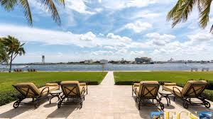 Luxury Homes Ft Lauderdale by 2600 Inlet Dr Ft Lauderdale Fl Lighthouse Point Realty Mike