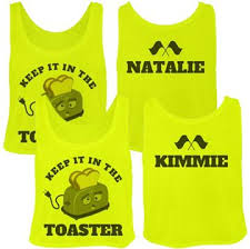 Toaster Band 107 Best Color Guard Shirts And Gifts Images On Pinterest
