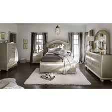 bedroom ideas marvelous black mirrored bedroom set wood dresser