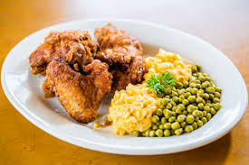 john besh fried chicken new orleans u0027 essential lunch spots