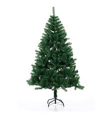 top 10 best artificial trees in 2018 reviews