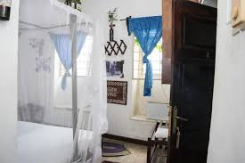malindi guest house zanzibar city tanzania booking com