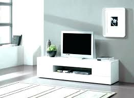 meuble ikea bureau ikea meuble tele meuble tv mural ikea meuble tv mural ikea bureau