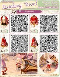 175 best qr codes animal crossing images on pinterest qr codes