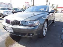 used bmw car finance used bmw garden grove ca cars 4 financing