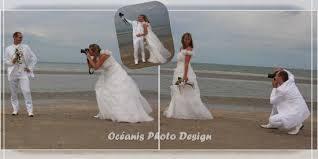 montage mariage montage mariage