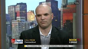 depth matt taibbi jun 4 2017 video c span org