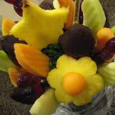 eatables arrangements edible arrangements closed fruits veggies 2200 tully rd