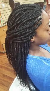 hair braiding shops in memphis khalipha african hair braiding home facebook