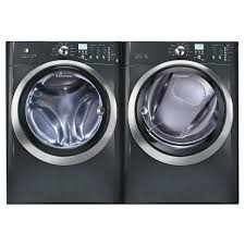 home depot black friday washer and dryer top 3 2015 best washer dryer combos all you want to know about life
