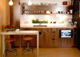 darty espace cuisine cuisine petit espace jouer sur les couleurs cuisine petit espace