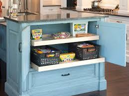 Small Kitchen Organizing Ideas Remodelando La Casa Diy Kitchen Organization Ideas Ripping Island