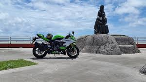 2015 anniversary picture thread zx6r forum