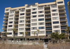 3 Bedroom Condo Myrtle Beach Sc North Myrtle Beach South Carolina Usa Oceanfront 3 Bedroom