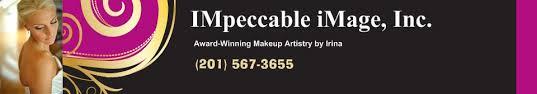 make up classes nj impeccable image inc makeup classes englewood nj