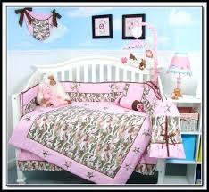 Babies R Us Bedding For Cribs Babies R Us Bedding For Cribs Cib Gil Baby Bedding Cribs Shopsonmall